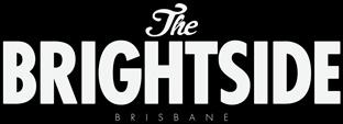 Brightside Brisbane