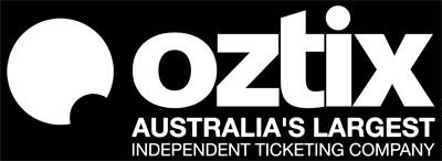 oztix-logo-rgb-pos-black