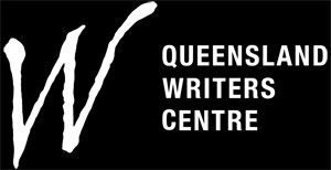 Qld Writers Centre