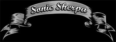 Sonic Sherpa