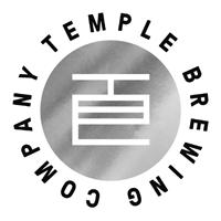 Temple Brewing Company