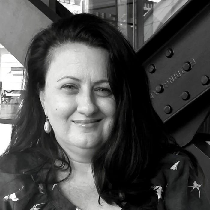 Leanne Kelly