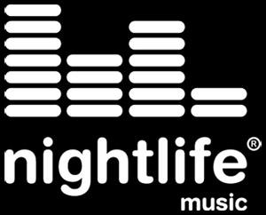 Nightlife Music
